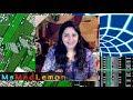 Vampire V2 Amiga 600 Part 1 - Unboxing, Demonstration & Chillout talk