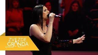 Sabina Siocic - Pozeli srecu drugima, Aj vino vino (live) - ZG - 18/19 - 09.02.19. EM 21