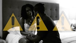 Video Have The Best Sex Ever, With These Words... (What Men Really Want To Hear) (Matthew Hussey) download MP3, 3GP, MP4, WEBM, AVI, FLV September 2018