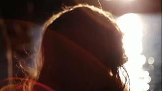 The Demonologist - Book Trailer