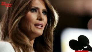 Daily Mail Pays Melania Trump $2,9 Million to Settle Lawsuit