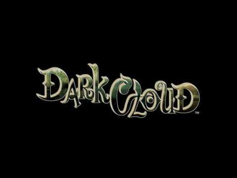 Dark Cloud Soundtrack -
