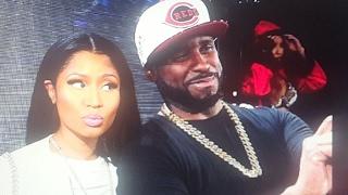 The Truth Behind The Nicki Minaj And Funkmaster Flex Beef