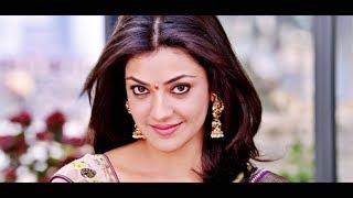 Kajal Agarwal Latest Movies 2017 | Latest Telugu Full Movie 2018 | New Release Telugu movie