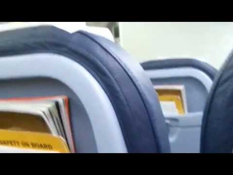 27 Feb 14 06 เตรียมเดินทางจากเครื่องบินนกแอร์ จากดอนเมือง พิษณุโลก เพื่อไปกิจนิมนต์ จ พิษณุโลก