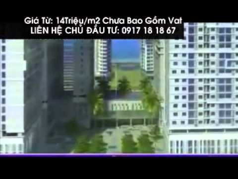 the-era-town-du-an-can-ho-era-town-quan-7-DAT-LANH-CHIM-DAU.flv