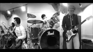 facebookページはこちら ⇒ https://www.facebook.com/rock.blobfish 【バンドメンバー募集中】 神奈川県の湘南周辺で活動しています。 ボーカル、その他楽器、作詞、映像 ...