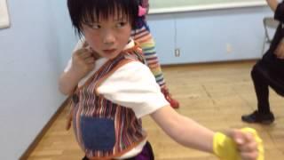 Japan action awards2015にてベストアクション作品賞、ベストアクション...
