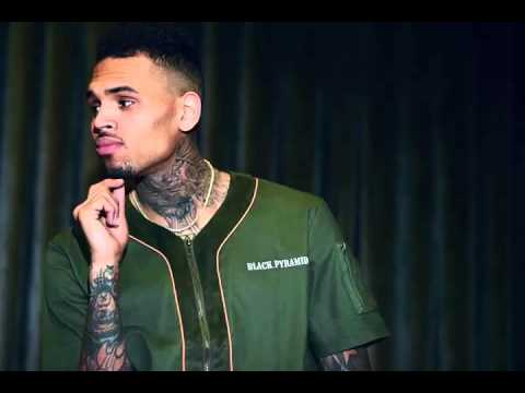 Meek Mill - All I Wanna Do ft. Chris Brown