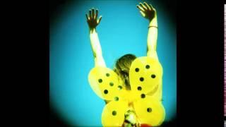 Baixar Marcelo Jeneci - Borboleta (single - versão oficial de estúdio)