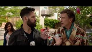Идеальный дом (2018) | Трейлер #2 HD 1080