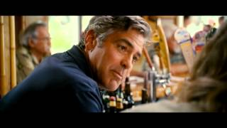 The Descendants - DVD / Blu-ray Trailer (ab 04.05.2012 im Handel erhältlich)