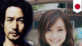 俳優の竹野内豊(43)と、女優の倉科カナ(26)の交際を10月17日に一部...