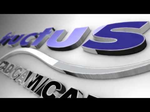 Fructus - Specialists in CAM and CNC Programming