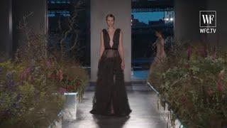 Jason Wu Spring-summer 2020 New york fashion week