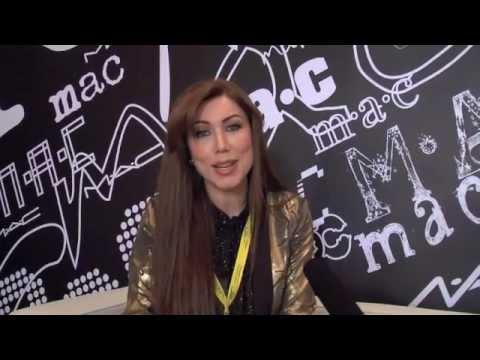 DIFF 2011 | Dec 10 | Interviews | Sama Dubai