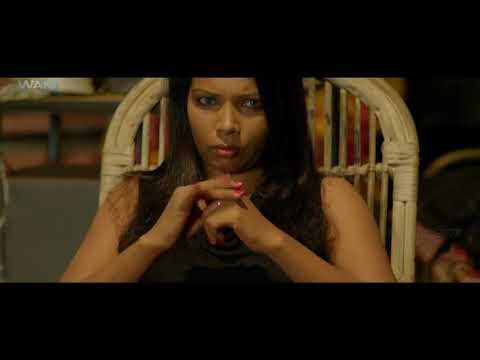 New South Dubbed  Movie in Hindi | South...