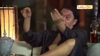 Mazag El Kheir Series | مسلسل مزاج الخير | مشهد الملط بيضون يغنى أمونة