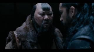 Марко Поло (Marco Polo) 2 сезон 8 серия 1080p