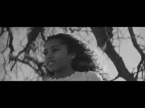 Joey Bada$$ - AMERIKKKAN IDOL (Music Video)