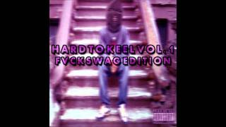 Western Tink - LOVE ME LOVE ME NOT (FVCKSWAG REMIX) (Hard To Keel Vol. 1)