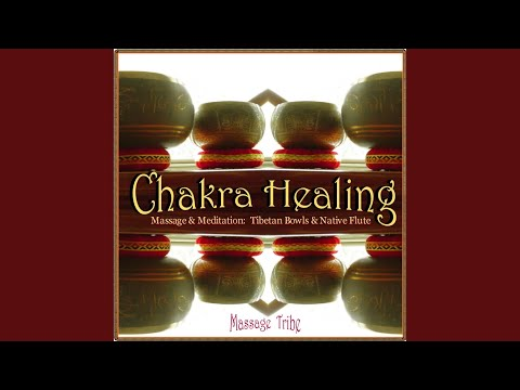 Realizing Truth & Honesty (Flutes with Tibetan Bowls) mp3