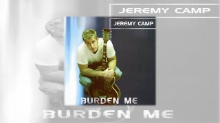 Watch Jeremy Camp He Will Come Through video