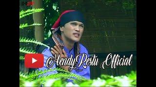 HENDY RESTU - PANUTAN