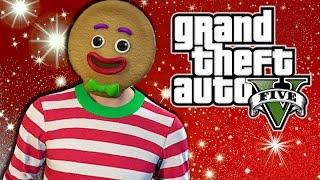 GTA 5 Next Gen Funny Moments #12 (GTA V Fails and Random Gameplay Moments)