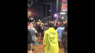 godsmack download 2015