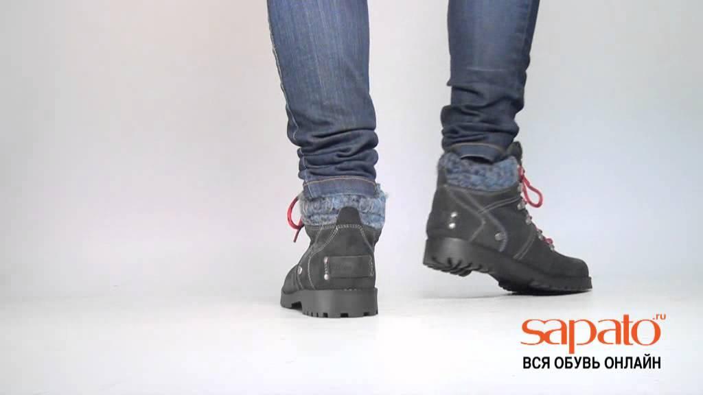 13 янв 2016. Некоторые не могут без них обойтись, потому что считают джинсы пригодными для всех случаев жизни. Улиц, то классическая обувь (туфли, лоферы, дезерты) должны носиться с пиджаками и рубашками, а повседневная удобная обувь (кеды, сникерсы, кроссовки) носятся с майками,