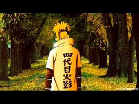 Naruto รวมภาพสวย ๆ