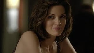Erotic Movie |  A Principal Suspeita - Filme completo e dublado