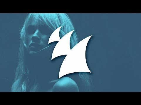 NERVO & SAVI feat. Lauren Bennett - Forever Or Nothing #Bass #EDM #GreatMusic #House #hardbounce #Groove #Video #Groove #HDVideo #Good Mood #GoodVibes #YouTube