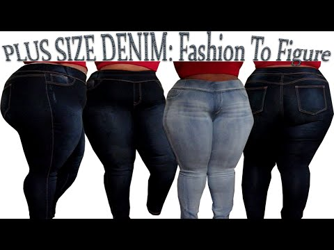 Стильные и модные женские джинсы в каталоге vitrini. By. Джинсы различных брендов и размеров широкий выбор.