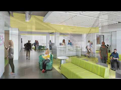 Jefferson City High School ACI Boland Construction Class of 2019