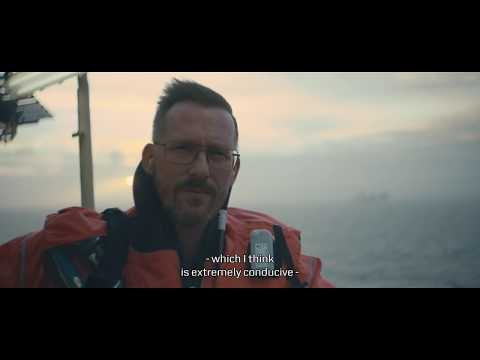Maersk Drilling - Who we are