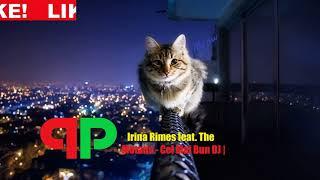 Irina Rimes feat The Motans - Cel Mai Bun DJ PitcH&ampBass Remix