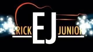 Baixar Video Promo - Erick Junior