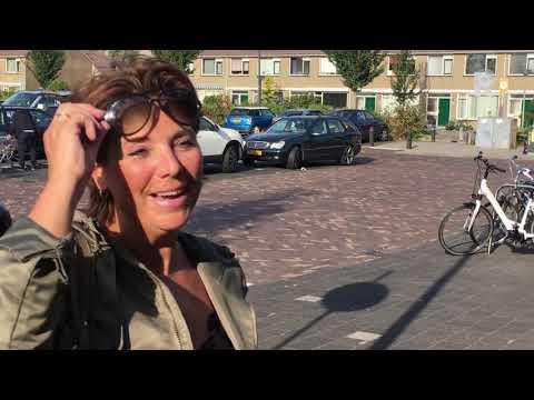 Kerkklokken wekken omwonenden in Vlaardingen om 04:00 uur