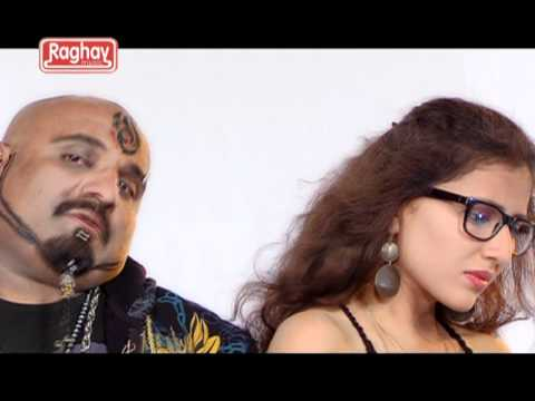 English Ma Bole Uncle Gujarati Album Bhala Mori Rama (Bhai Bhai) New Funny Video Song
