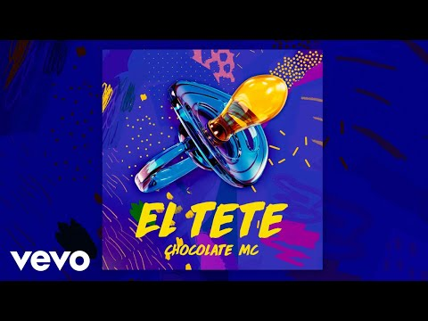 Chocolate MC - El Tete (Cover Video)