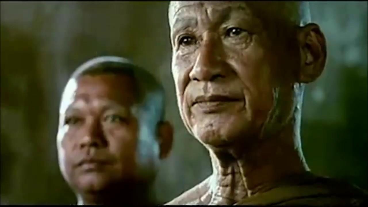 Martial Arts Filme Online Stream