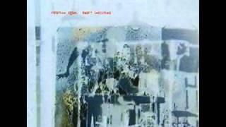 Cristian Vogel - Shoe Renounce Soul