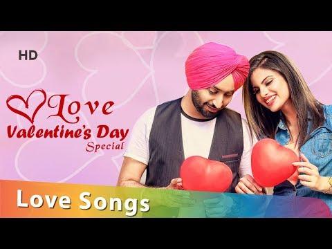 love-❤️-satinder-sartaaj-❤️-valentines-day-special-❤️romantic-songs