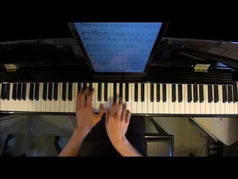 ABRSM Piano 2017-2018 Grade 2 A:2 A2 Mozart arr. Norton Ein Madchen Oder Weibchen by Alan