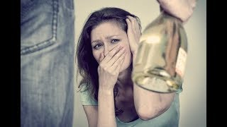 Исповедь бывшей жены алкоголика 2. СВАДЬБА