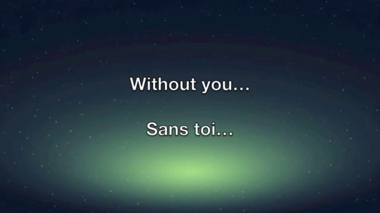 Espère en Dieu by SAMUEL Robuste Evangéliste - YouTube