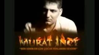Murat İNCE - Yaralı ceylan