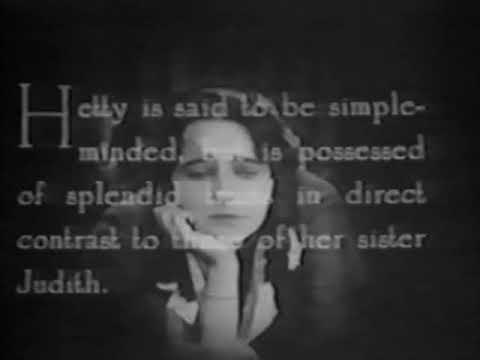 The deerslayer (1913, EE. UU.), Hal Reid, Lawrence Trimble.